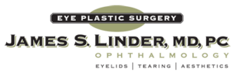 Eye Plastic Surgery Memphis James Linder MD, PC